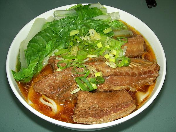 990417牛肉麵SANY0744.JPG