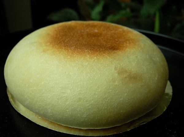 S990430紅豆餅+菜播米餅ANY0785 (6).JPG