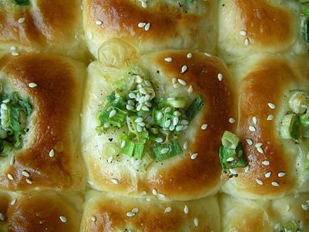 1000419肉鬆蔥花麵包+熱狗蔥花麵包SANY0368 (1).JPG