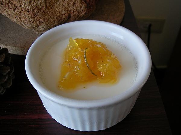 990719檸檬鳳梨醬奶酪SANY0197 (1).JPG