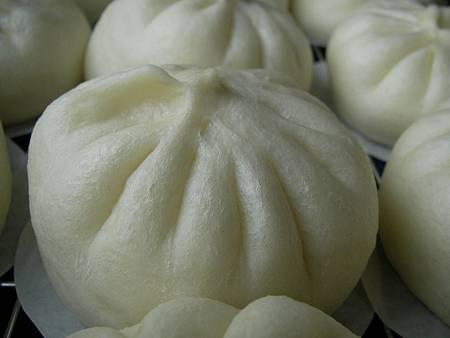 1000519香菇竹筍肉包SANY0461 (3).JPG