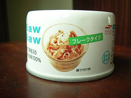 1000504試吃貓罐頭SANY0315 (19).JPG