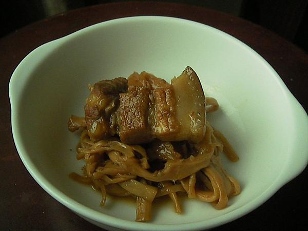 1000224酸筍燒肉SANY0299.JPG