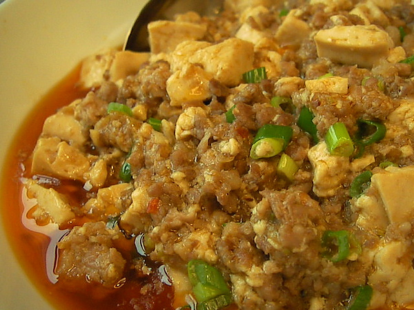 990709麻婆豆腐SANY0073.JPG