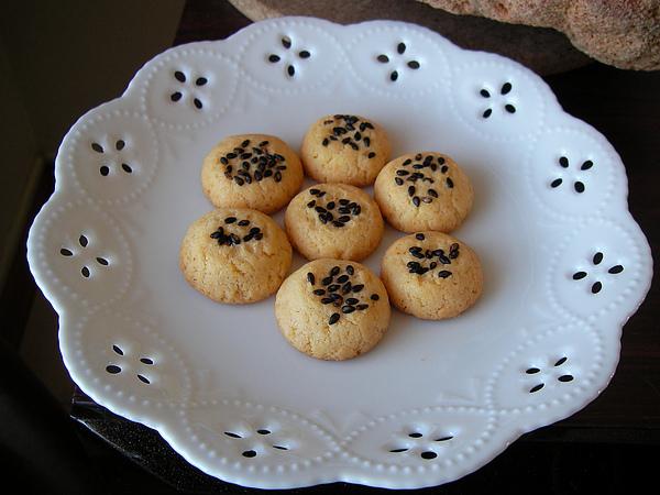 990928香辣乳酪小餅乾SANY0233.JPG