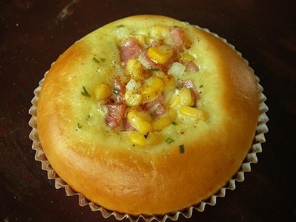 991002洋蔥火腿玉米麵包SANY0279 (1).JPG