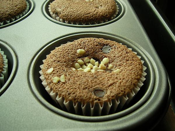 991214巧克力海綿小蛋糕SANY0214.JPG