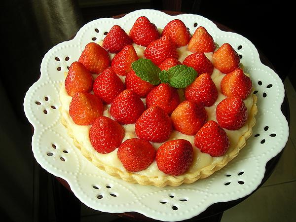 1000121草莓塔SANY0059 (1).JPG