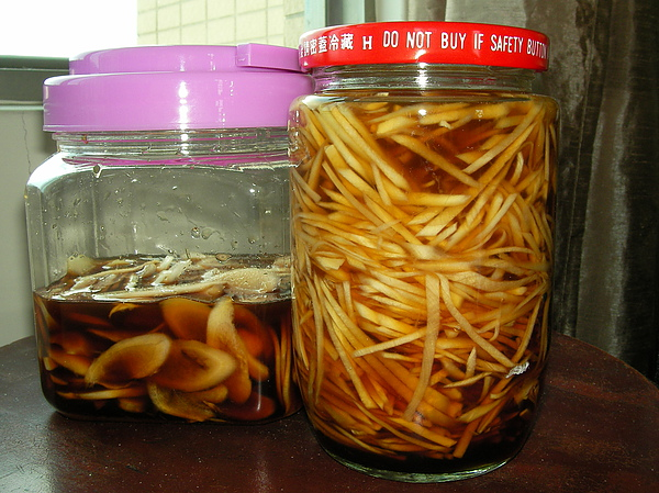 990525醃嫩薑SANY0132.JPG