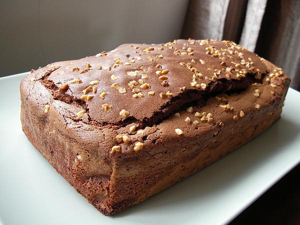 991031巧克力磅蛋糕SANY0416.JPG