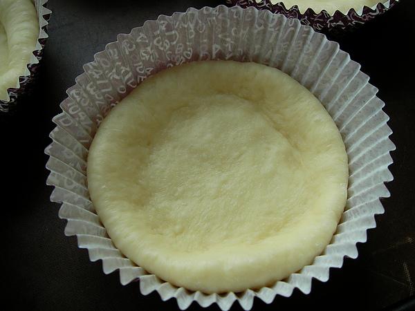 991004洋蔥玉米火腿麵包SANY0268.JPG