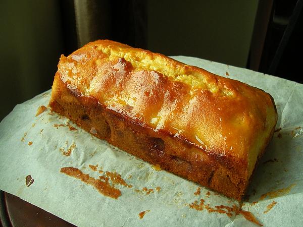 1000310蘋果奶油蛋糕SANY0047.JPG
