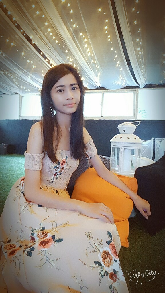 SelfieCity_20170517113701_org.jpg1061962567
