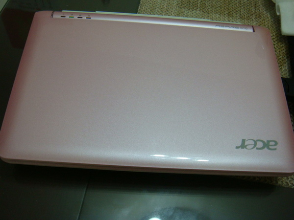 DSC05247_調整大小.JPG