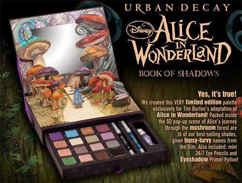 Urban-Decay-Alice-in-Wonderland-Book-of-Shadows-Palette.jpg