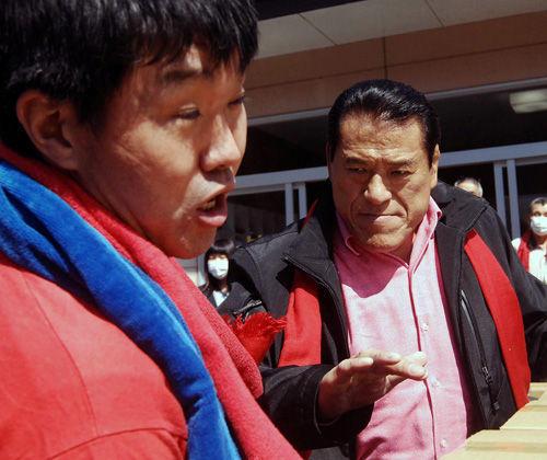 firstimage-20110410-antonio-inoki.jpg