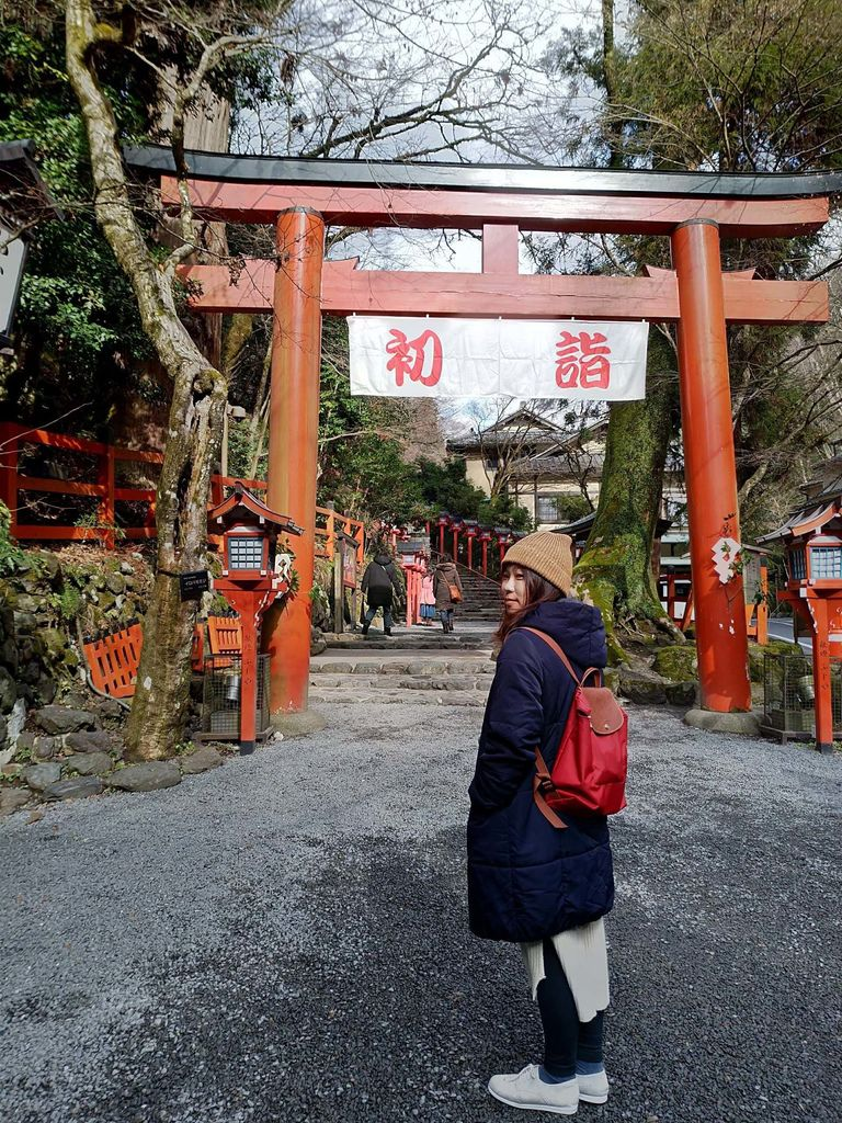 2019 京都旅行_190709_0028