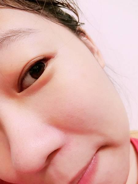 做臉_200926_14.jpg