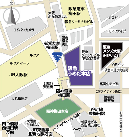 img_map150410