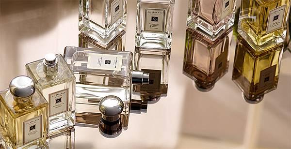 fragrances_ttl_main