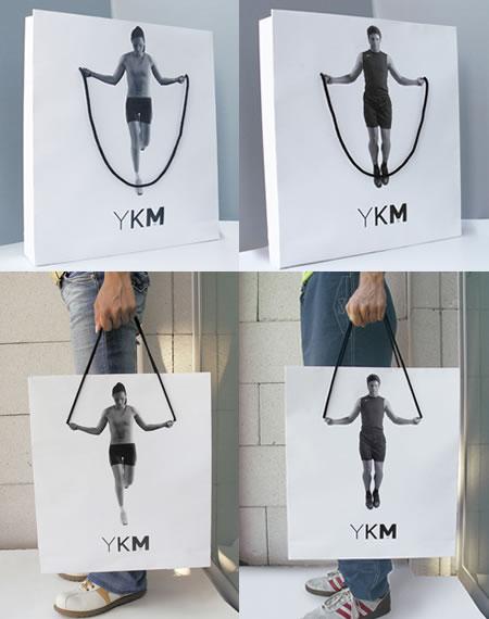 bag-ykm_tbwa