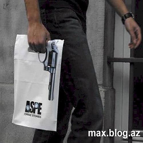 bag-setka