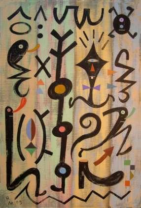 tmppic-64998-art-jubilee