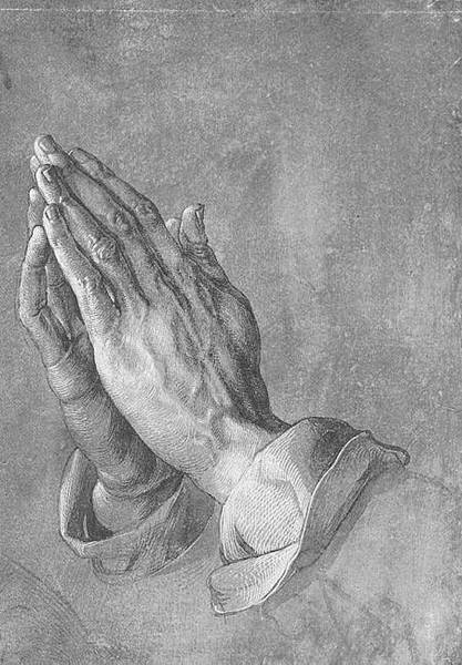 prayinghands-sketch.jpg