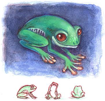 07-green-web.jpg