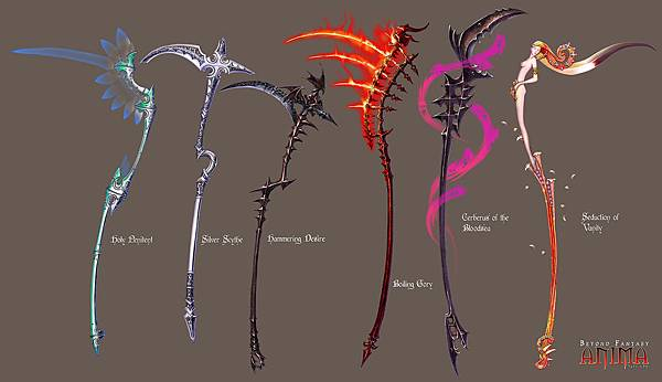 Anima__Scythes_set_1_by_Wen_M.jpg