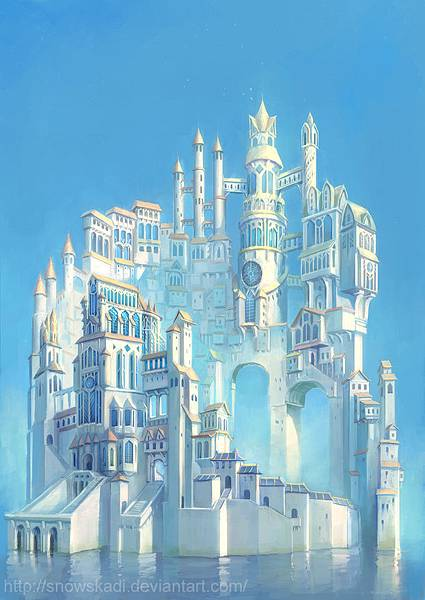 White_Tower_by_SnowSkadi.jpg