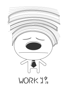 WORK將 240x320.png