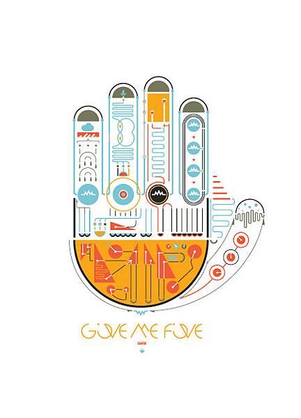 GiveMeFive0.jpg