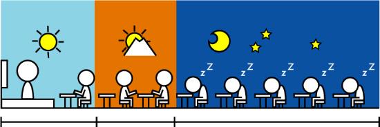 教室裡有時區.png