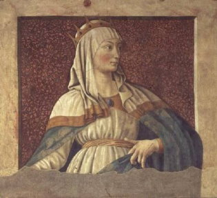queen_esther_villa_carducci_s_hi.jpg