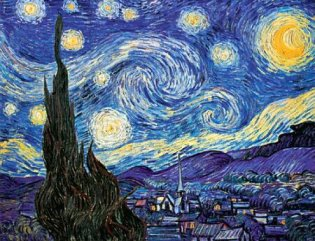van-gogh-vincent-starry-night-7900683.jpg
