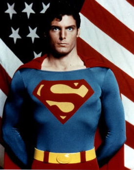 christopher-reeve-superman.jpg
