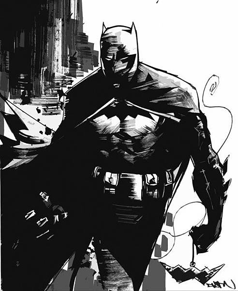 batman_in_gray_by_duss005.jpg