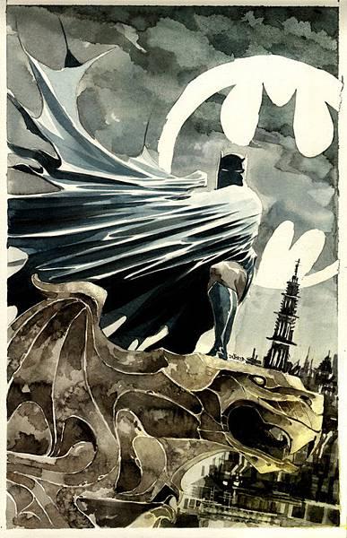 Batman__Streets_of_Gotham_by_duss005.jpg