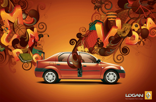 Colorful-print-ads-by-car-logan.png