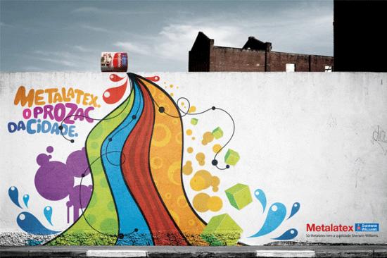 Metalatex-colorful-ad.png