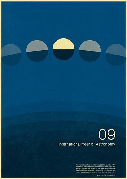 simon-page-astronomy-poster-4.jpg