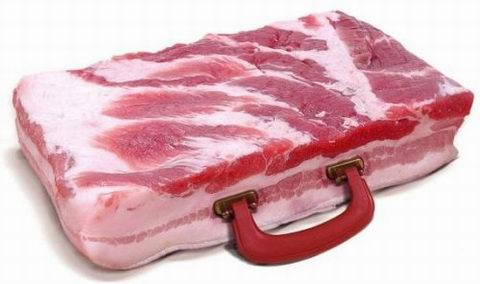 bacon-briefcase.jpg