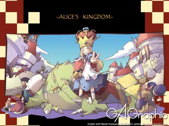 Alice__s_Kingdom_by_Rozefire.jpg