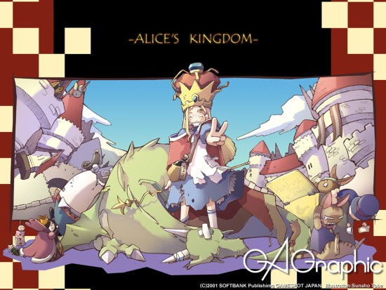 Alice__s_Kingdom_by_Rozefire.jpg
