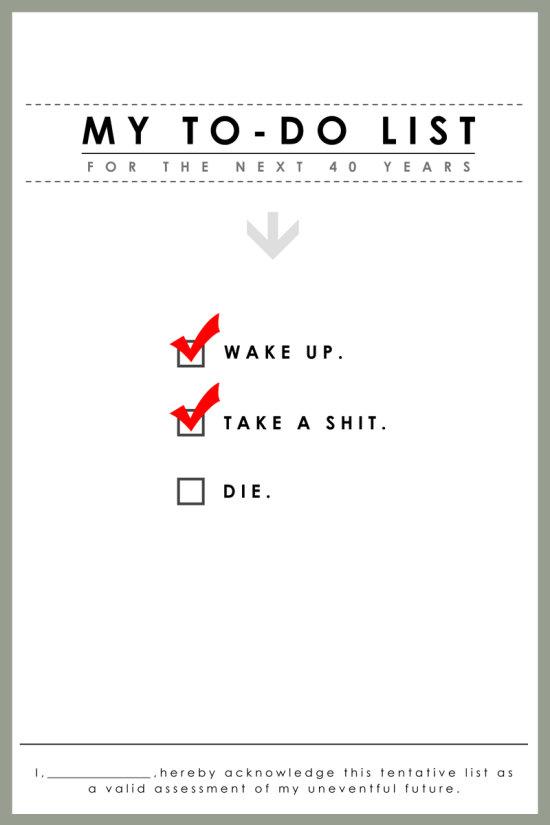 My_To_Do_List.jpg