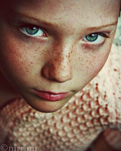 peachskin__by_Pretty_As_A_Picture.jpg