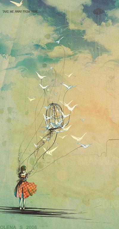 The_Loved_Birds_by_luminatii.jpg