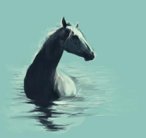 Kelpie_speedpaint_by_howlinghorse.jpg