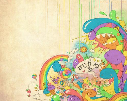 rainbowbarfwp2fu2.jpg